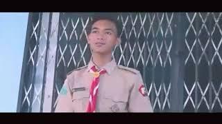 Pemuda pemudi bangsa indonesia=melawi city