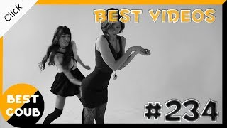 Best Videos #234 August 2018 FULL HD Нарезка Август Подборка BEST VIDEOS COMPILATION