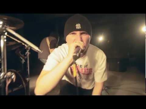 Tommy Say No - Tommy Say No ( feat. Alcomasta ) - Cops