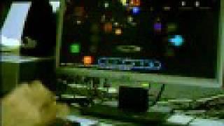 Audition Am. Beat Up Lv.3 - Daphne Love Derby - That's Our Hero Shot (183bpm) - 0bm