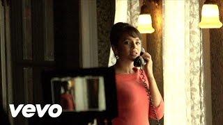 Norah Jones - Happy Pills (Behind The Scenes)