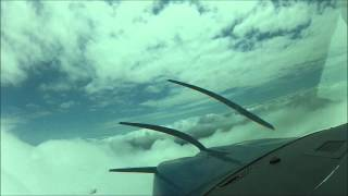 Paramus Flying Club - Flight to Atlantic City (ACY)