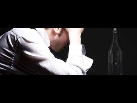 Видео эпилепсия на фоне алкоголизма