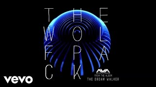 Angels & Airwaves - The Wolfpack (Audio)