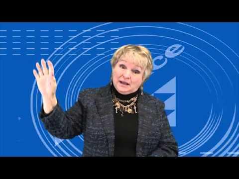 Stress Management Training Session - YouTube