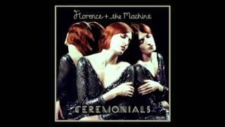 Only If for a Night - Florence + the Machine