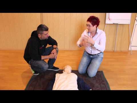 Articole despre hipertensiune arterială