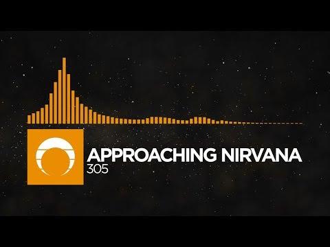 [House] - Approaching Nirvana - 305