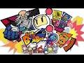 Live On Lan o Super Bomberman R Online Go Jogar 01