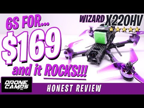 $169-for-6s-and-it-rocks--eachine-wizard-x220hv--honest-review--flights