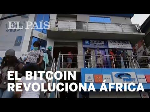 Depuneți bitcoin gold bitfinex