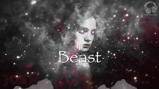 8 Graves   Beast ( Music Video ) Lyrics