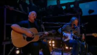 Ride On - Christy Moore
