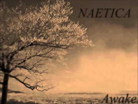 Lullaby by Naetica.wmv