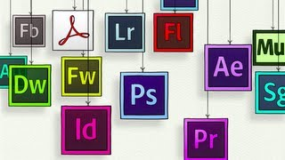 Photoshop in Creative Cloud: How does it work?
