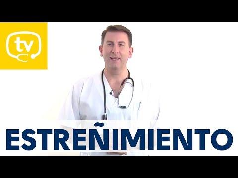 Reabilitação para a hipertensão, numa fase estacionária