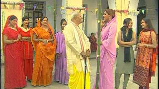 Hare Hare Hare Dada [Full Song] Shubh Vivah - Download this Video in MP3, M4A, WEBM, MP4, 3GP