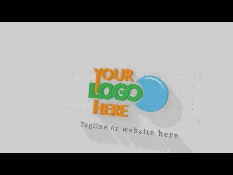 mp4 Id architecture Logo, download Id architecture Logo video klip Id architecture Logo