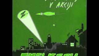 Zmelkoow - Densi Mayalona