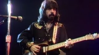 Clarence White - The best video recordings (1)