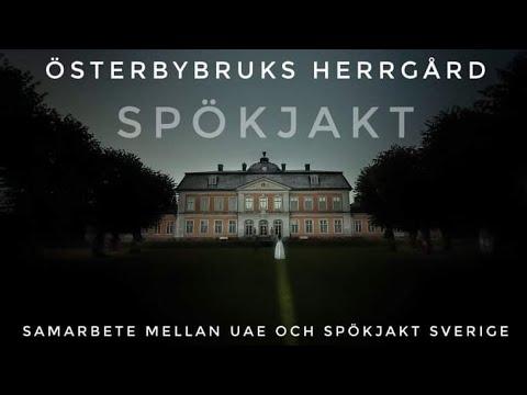 Träffa singlar norrköpings borg