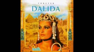 DALIDA - JUSTINE (1974) تحميل MP3