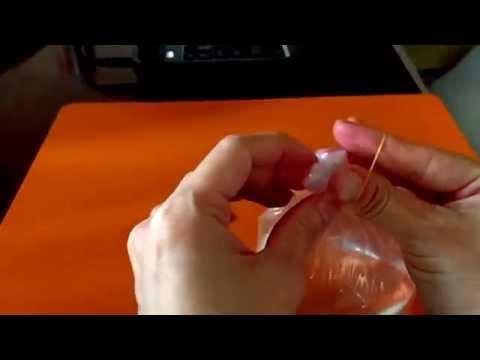 Papillomas ปรสิต
