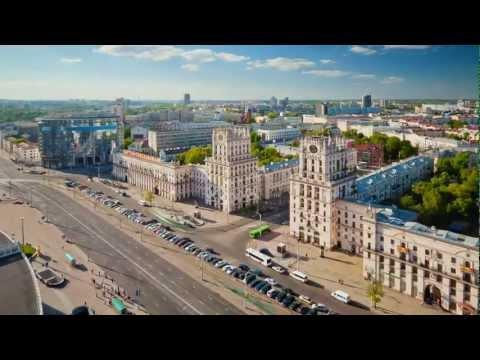 Kung magkano ang gastos upang madagdagan ang dibdib sa St. Petersburg