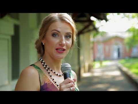 Жанна Белецкая, відео 7