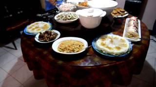 Mama's 70th Birthday  (Josefina Turda) - Video Youtube