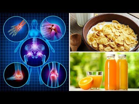 Fishchenko konservative Behandlung von Wirbelsäulen Osteochondrose