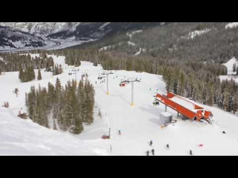 Video of Sherpa Copper Mountain