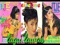 Download Lagu Itje trisnawati - sadarlah sayang Mp3 Free