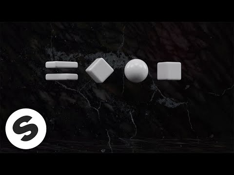 {Head Shoulders Knees & Toes [Alle Farben Remix]} Best Songs