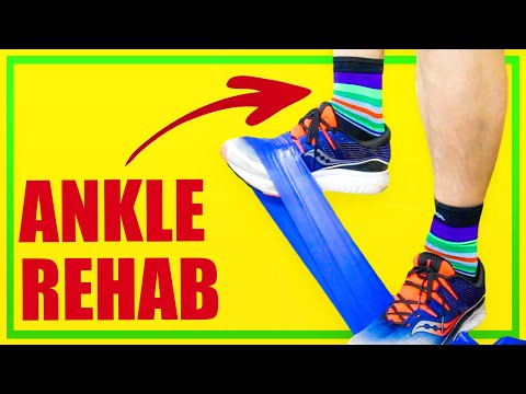 Kenőcs a sprainok és ízületi fájdalmak kezelésére