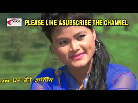 nandan video song download