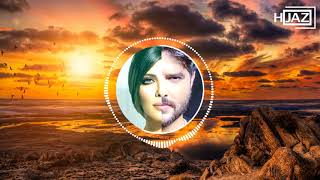 دويتو ناصيف زيتون و اصالة نصري | نبعد |2020 (Hijazi Remix) تحميل MP3