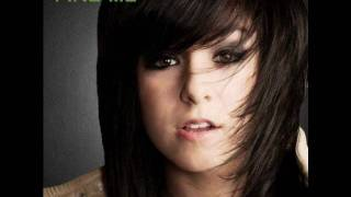 Christina Grimmie - King of Thieves (Instrumental)