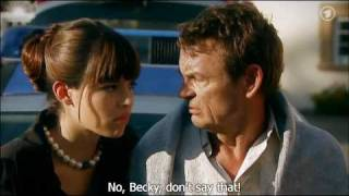 Miriam & Rebecca - Part 14 - English Subs (embedded) - 22to30 Dec 2010