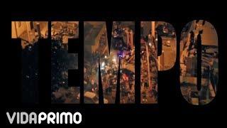 Soy El Mejor En Esto - Tempo (Video)