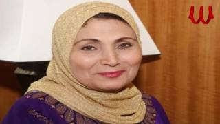 Fatma Eid - Om El3ares / فاطمه عيد - ام العريس تحميل MP3