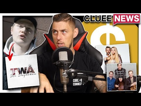 Cluee News
