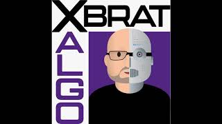 🆕Using the xBrat Algo on ALL charts!