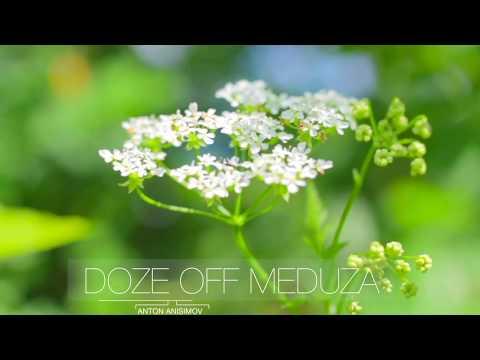 Музыка Для Утра И Хорошего Настроения Музыка Для Релаксации медитации Background Music Morning Relax