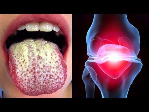 Corrida porno en masaje de la próstata