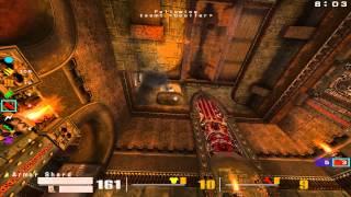 Quake 3: