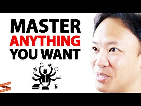 Develop Better Basic Memory With The 'MUM' System