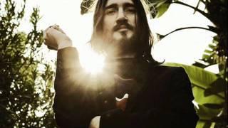 With No One - John Frusciante