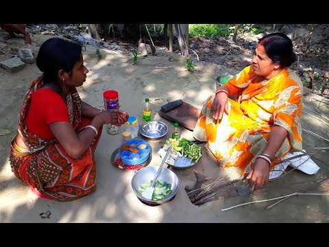 Tasty Treats Village Style Shukto || Bengali Traditional Recipe || Our Village Our Food