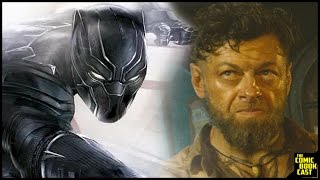 Black Panther & Wakanda Absence in MCU Explained